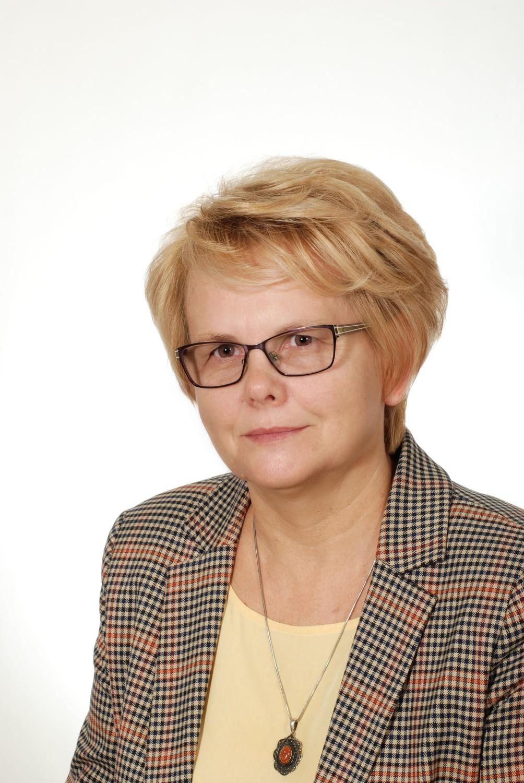 Dorota Rabiniak