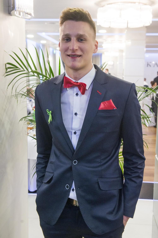 Gabriel Sokołowski