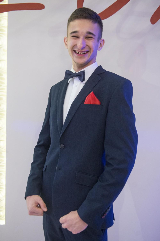 Marcin Kieczmur