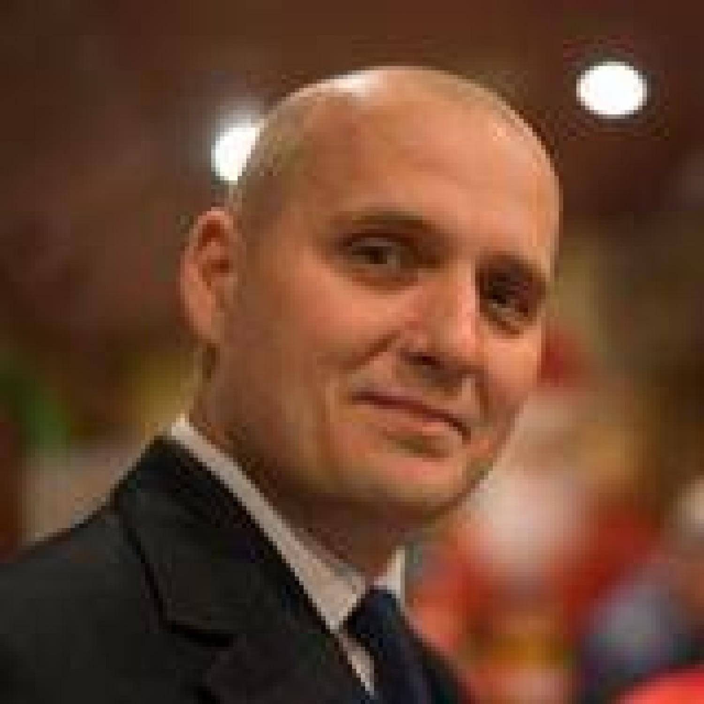 Marcin Kwarta