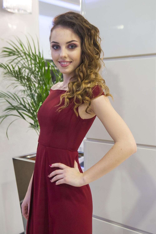 Natalia Duchnowska