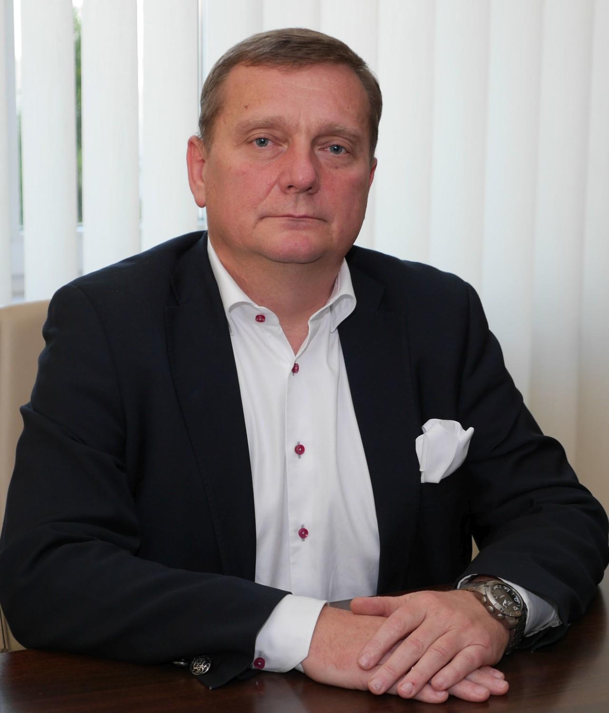 Wojciech Putra
