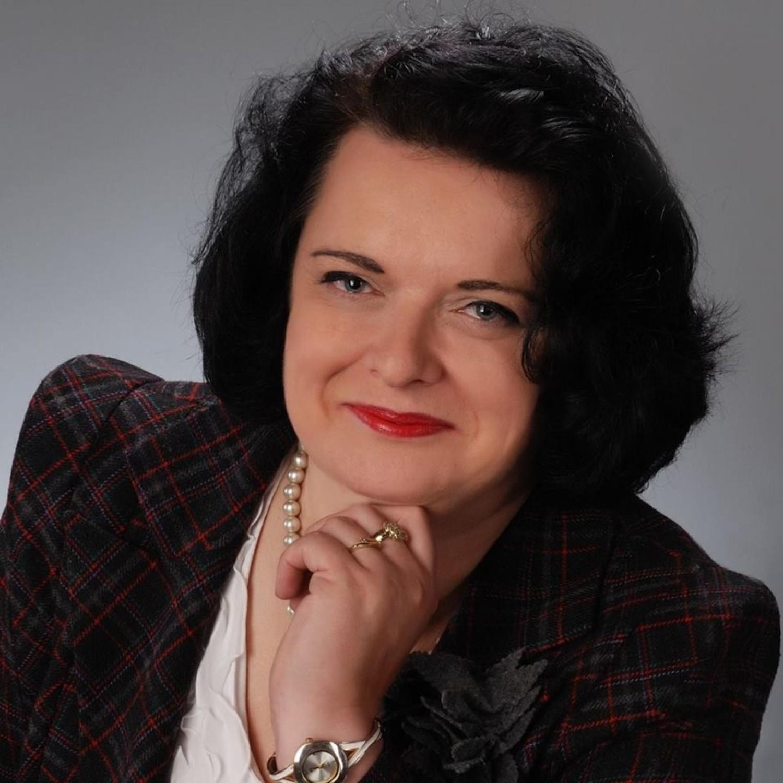 Barbara Dziuk