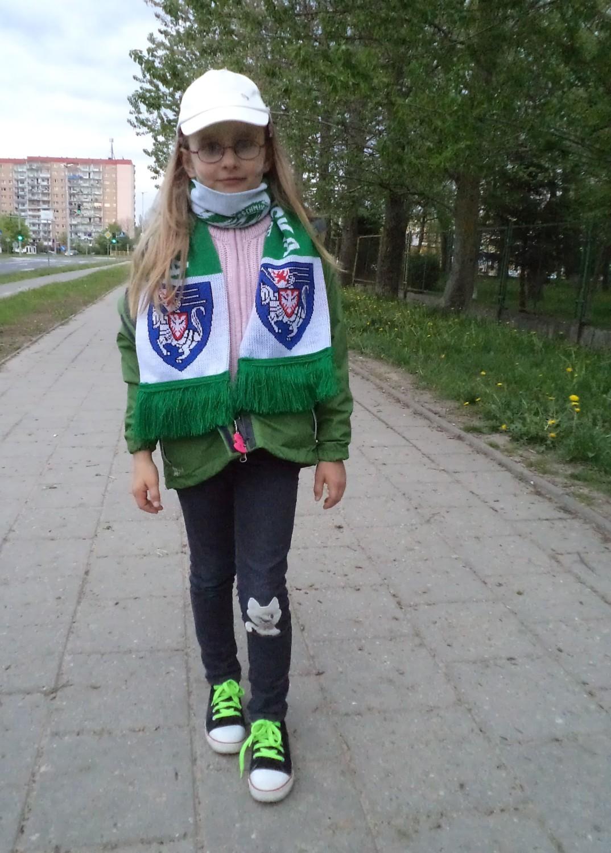 Kamila Pukiewicz