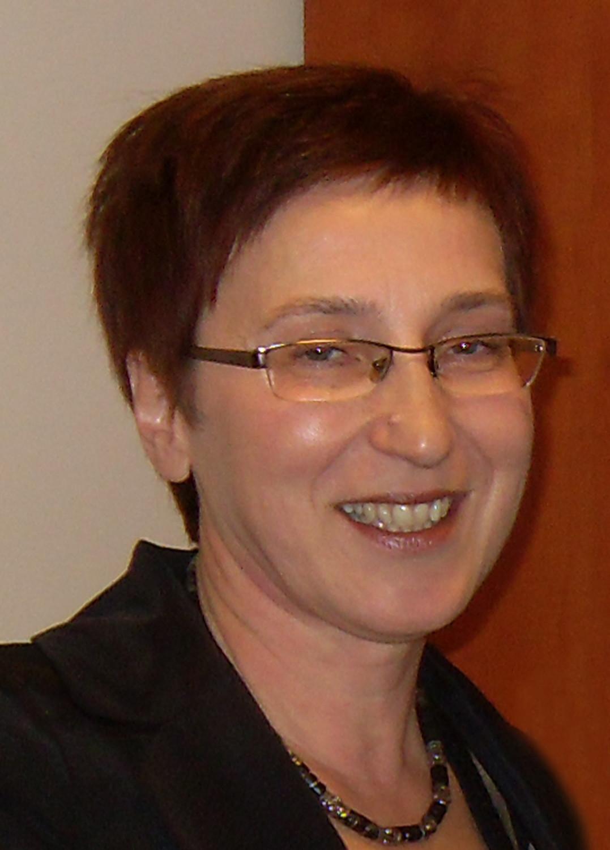 Elżbieta Kwiatkowska