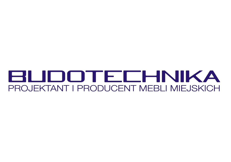 Budotechnika Sp. z o.o. – dla Automatyczna toaleta publiczna WC TOP, Pilchowice