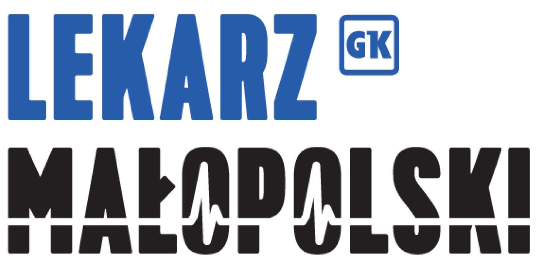 Karolina Łaczny - Ujastek Kraków
