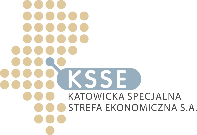 Katowicka Specjalna Strefa Ekonomiczna S.A.