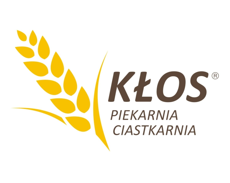 KŁOS Sp. z o.o. Sp. Komandytowa, Katowice