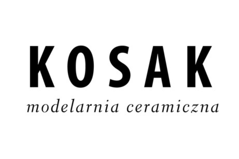 Modelarnia Ceramiczna Bogdan Kosak, Cieszyn