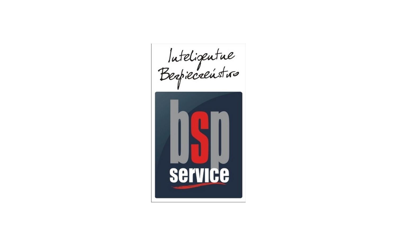 BSP Service Sp. z o. o.