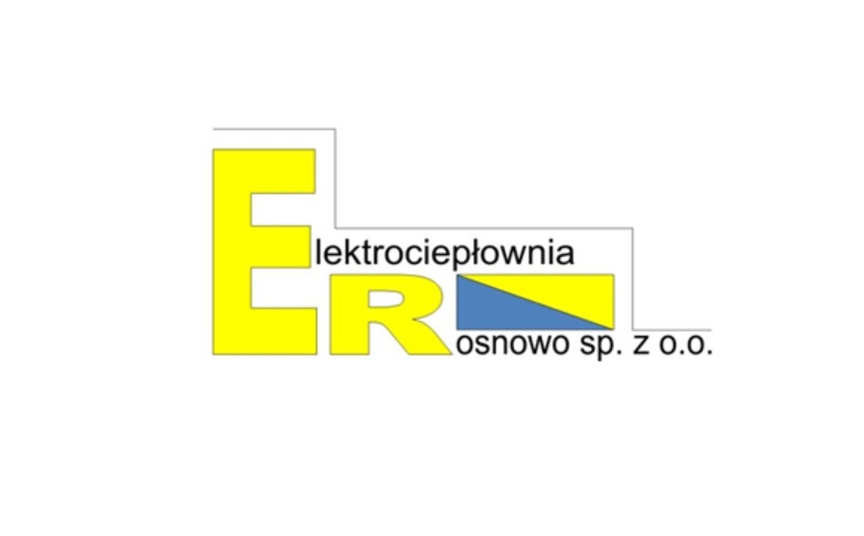 Elektrociepłownia Rosnowo Sp. z o. o.