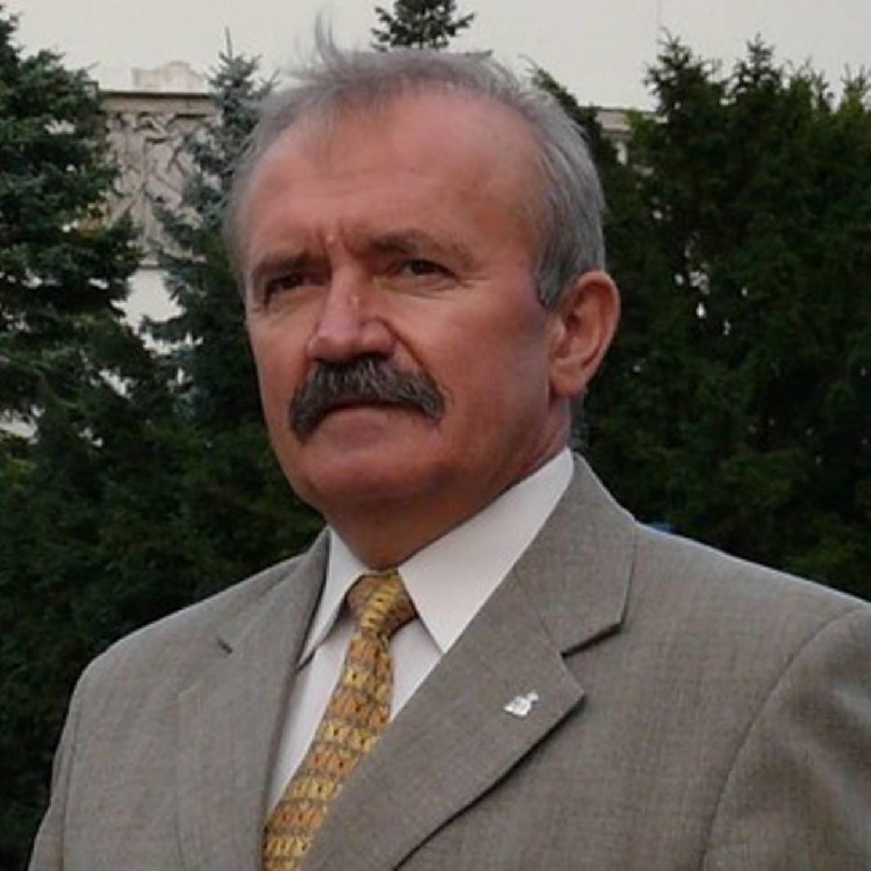 Maciejewski Krzysztof