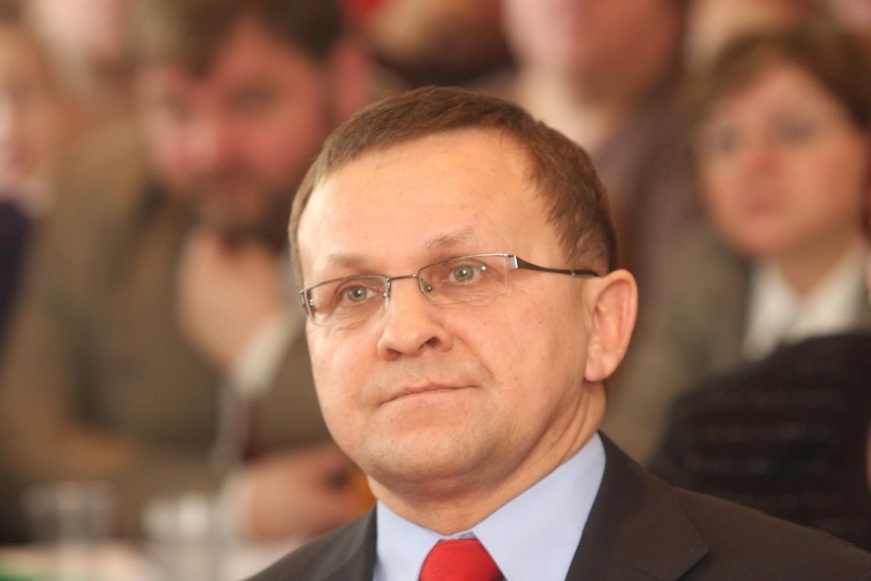 Matuszewski Marek