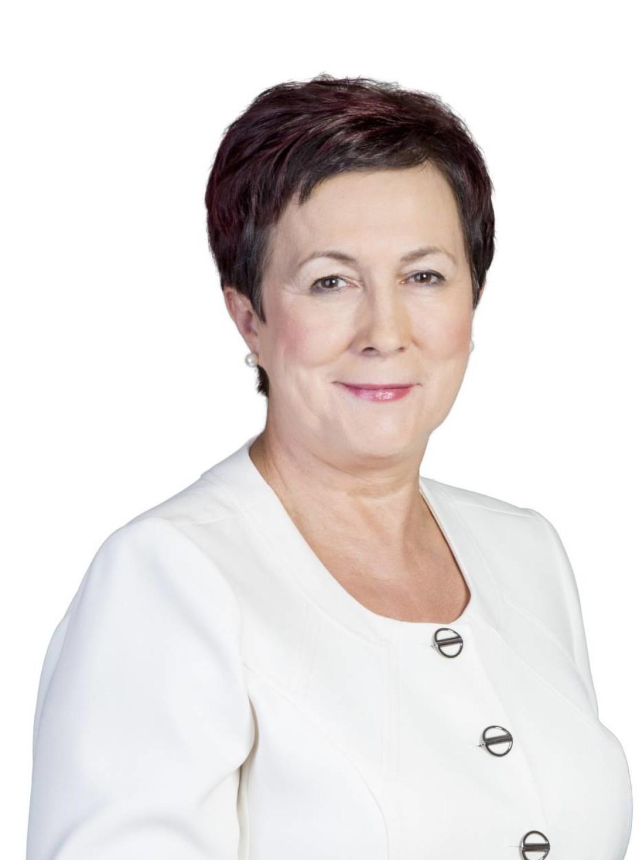 Milczanowska Anna