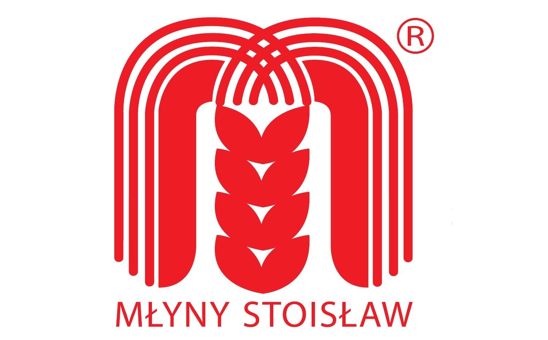 Przedsiebiorstwo Zbożowo-Młynarskie PZZ w Stoisławie S.A.