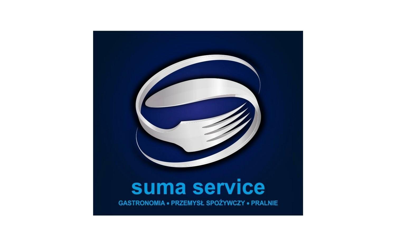 Suma Service