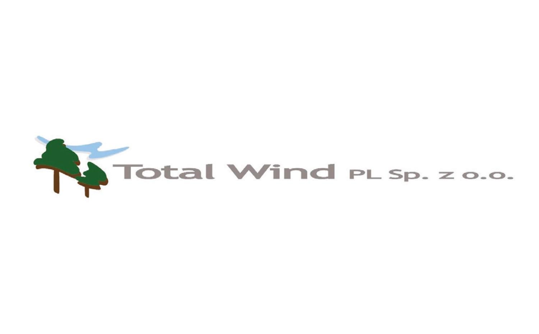 Total Wind PL Sp. z o.o.