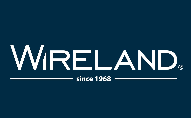 Wireland sp. z o. o. Bytów