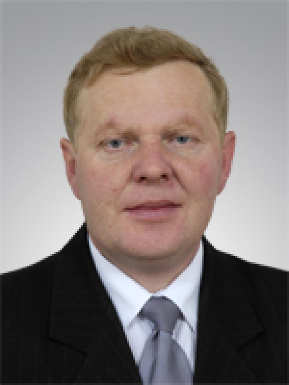 Wojciechowski Grzegorz