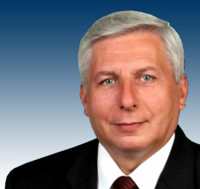 Woźniak Tadeusz
