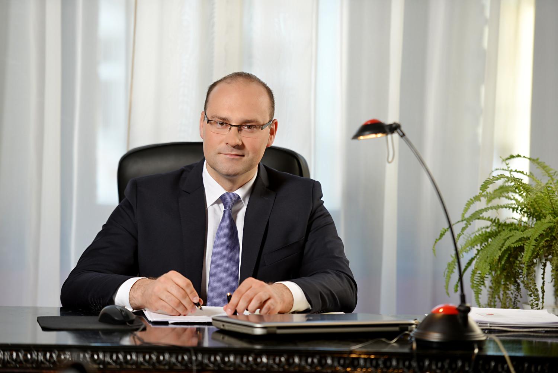 Michał Piszko, Kłodzko