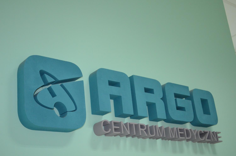 Centrum Medyczne ARGO, Łódź