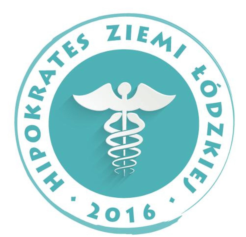 Centrum Medyczne ProMed należące do Grupy Scanmed Pabianice