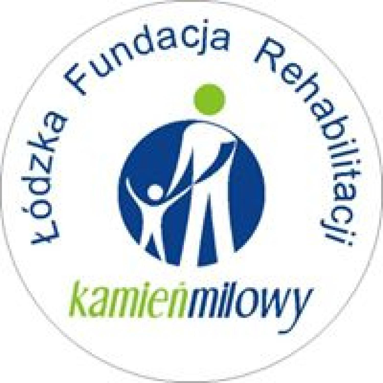 Centrum Rehabilitacji Kraszewskiego Łódzkiej Fundacji Kamień Milowy