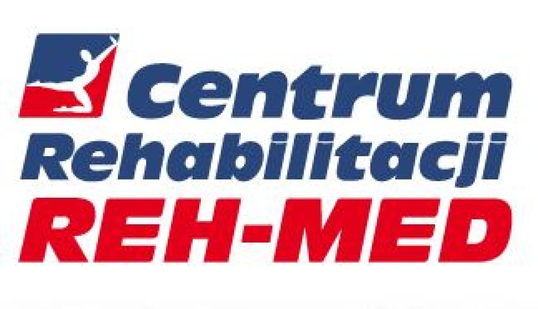"NZOZ Rehabilitacja ""REH-MED"", Sieradz"