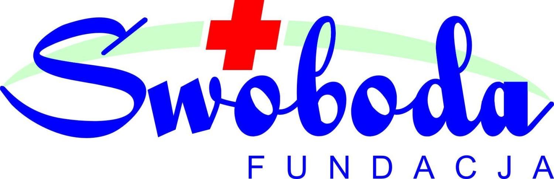 """Przychodnia Fundacji """"SWOBODA"""", Głowno"""