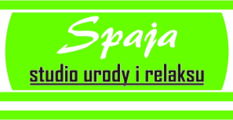 Spaja Studio Urody i Relaksu