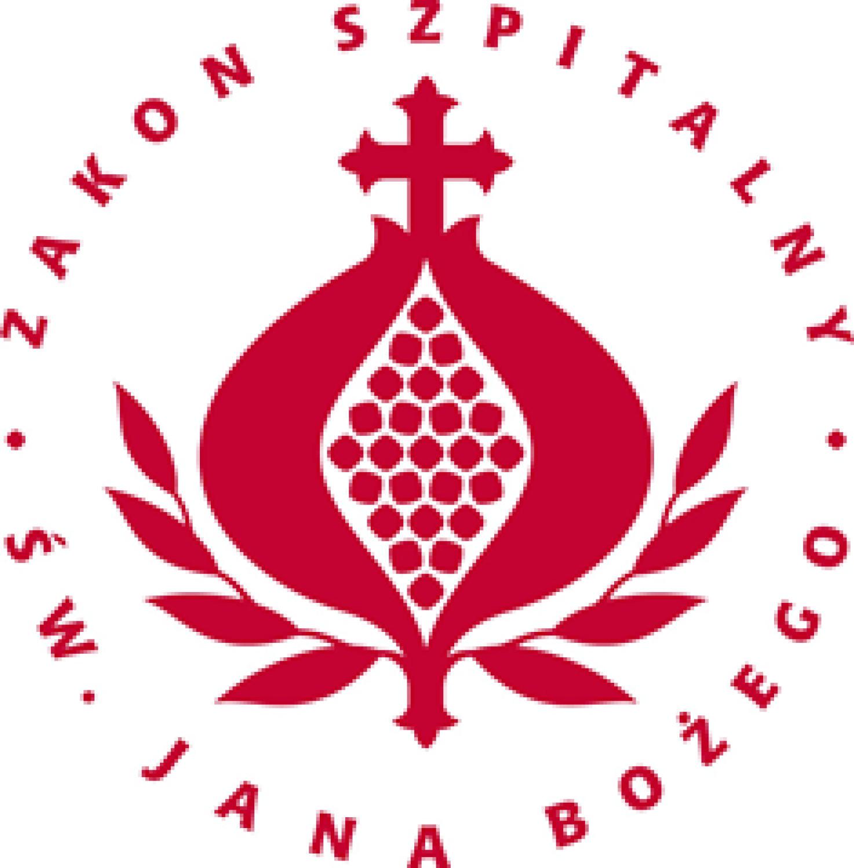Szpital Zakonu Bonifratrów św. Jana Bożego w Łodzi