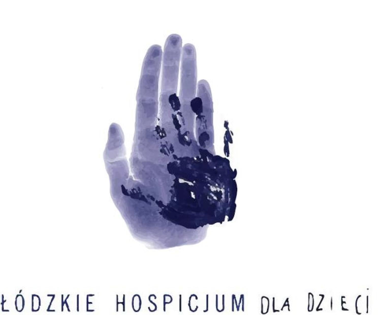 NZOZ Łódzkie Hospicjum dla Dzieci i Dorosłych