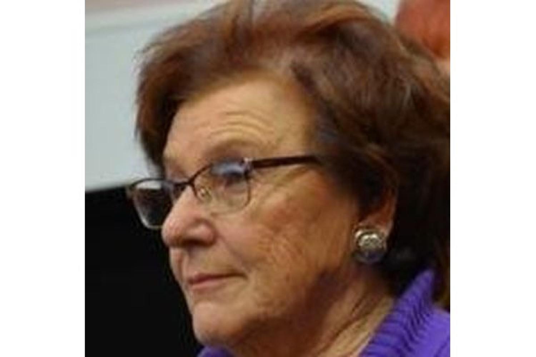 Zenona Dołęgowska