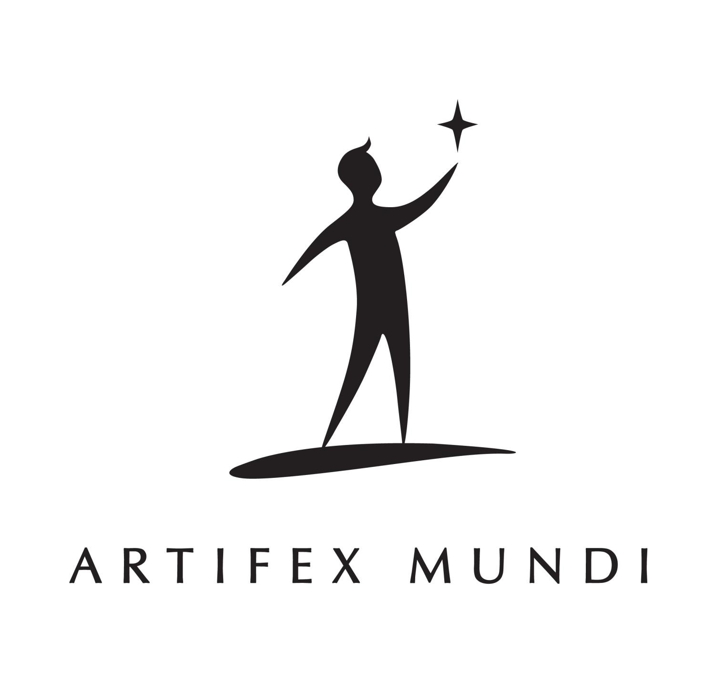 Artifex Mundi S.A.