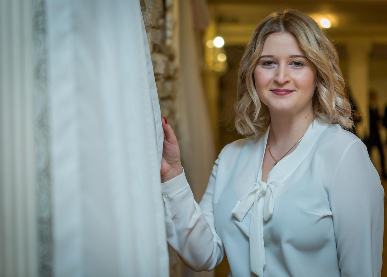 Karolina Szewczyk