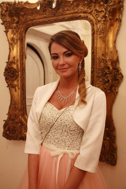 Natalia Socha