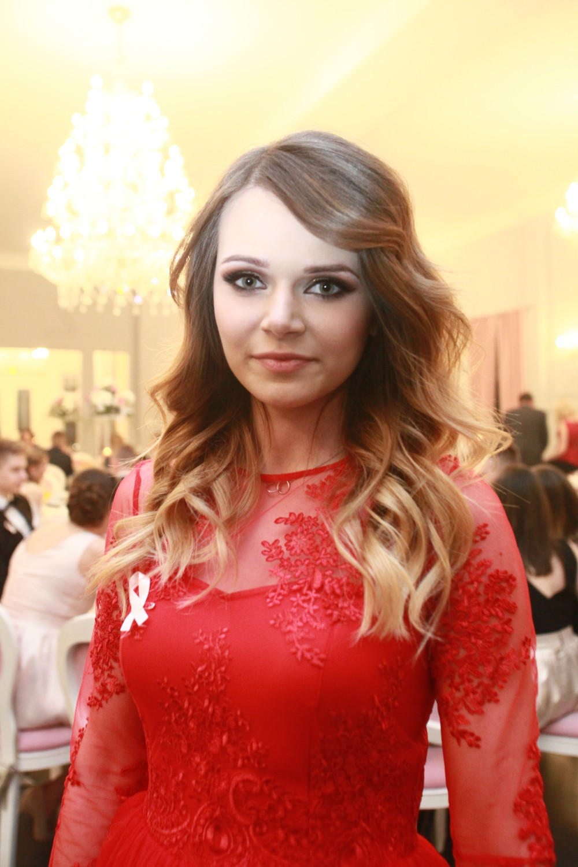Zuzanna Pyszka