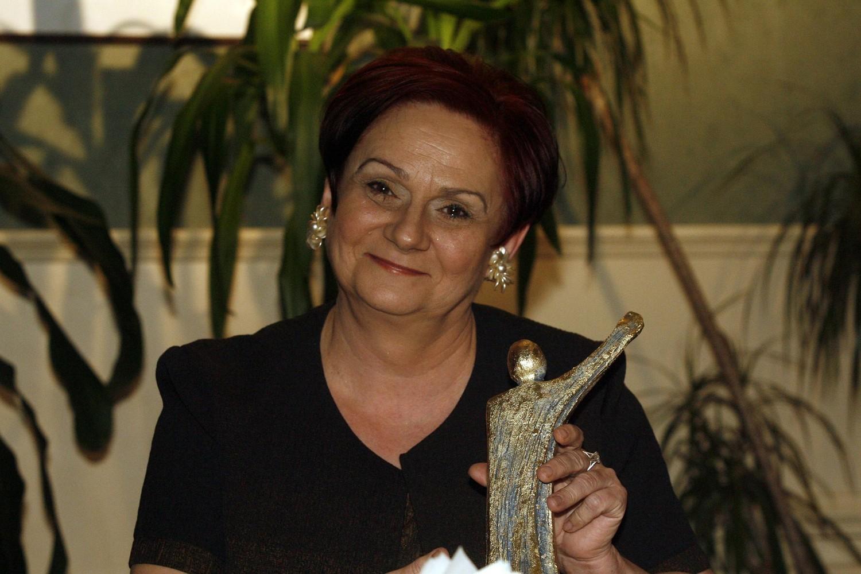 Elżbieta Chucholska