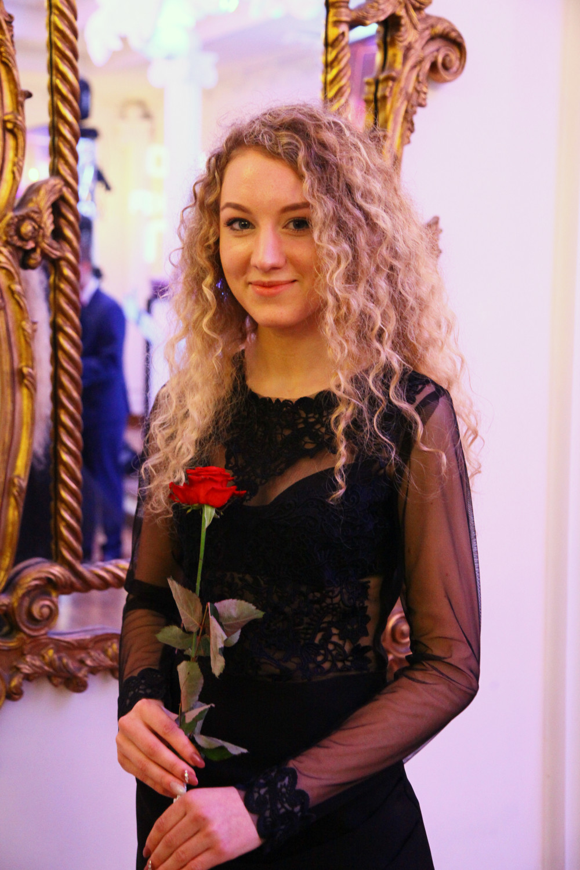 Gabriela Dratwicka