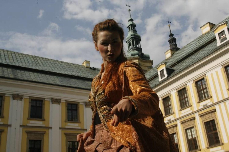 Olga Piercka