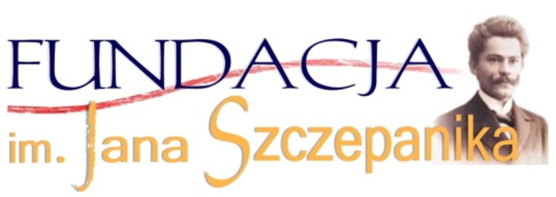 Fundacja im. Jana Szczepanika w Tarnowie