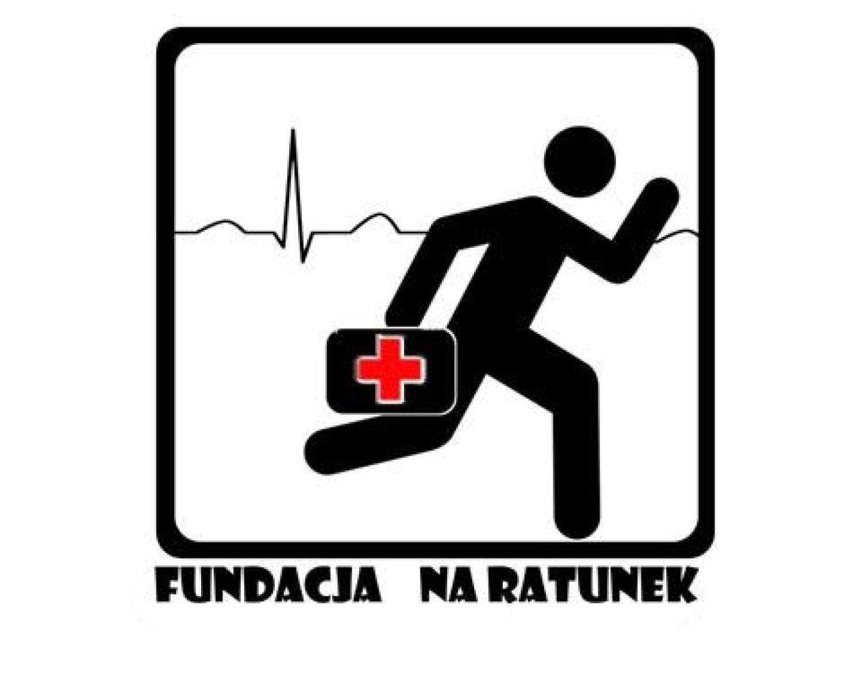 Fundacja Na Ratunek w Chełmcu