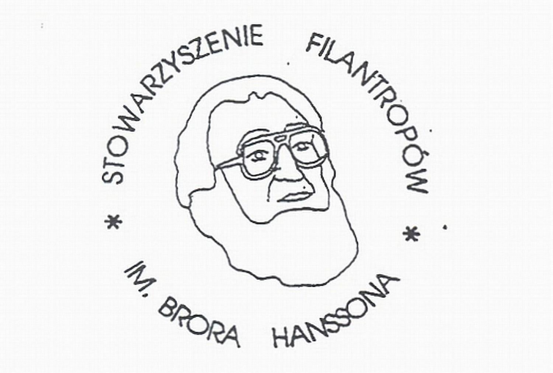 Stowarzyszenie Filantropów im. Bröra Hanssona wKrakowie