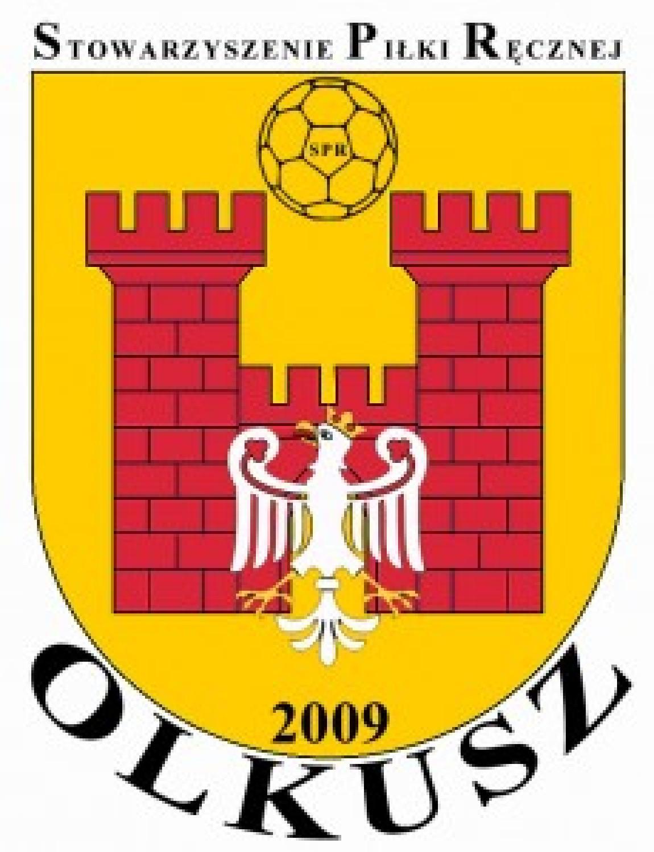 Stowarzyszenie Piłki Ręcznej Olkusz w Olkuszu