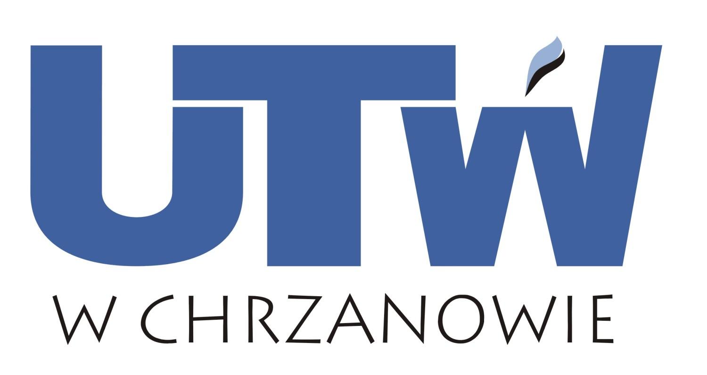 Stowarzyszenie Uniwersytet Trzeciego Wieku w Chrzanowie