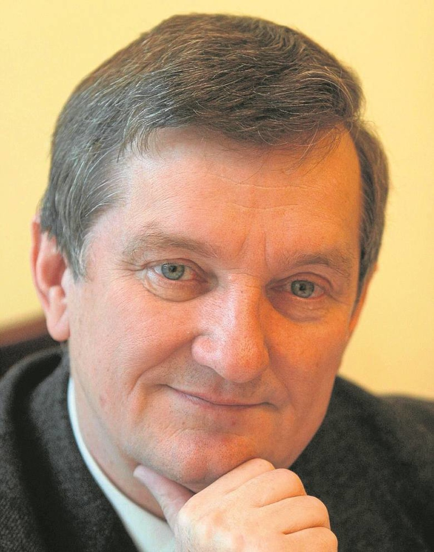 Bogdan Donke