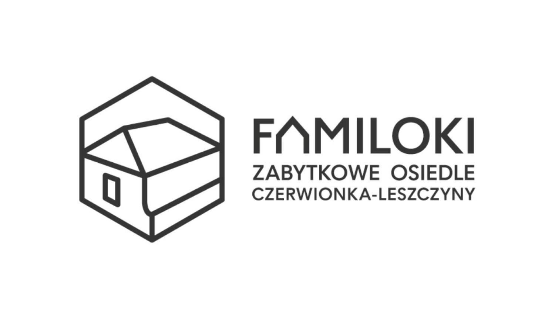 Gmina i Miasto Czerwionka-Leszczyny, Osiedle Familoki