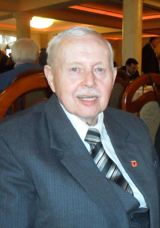 Zdzisław Kuliś